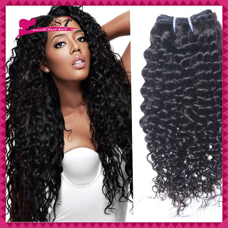 47 best brazilian virgin hair images on pinterest hairstyles cheap hair weaves buy directly from china suppliers queen hair products brazilian curly virgin hair lot brazilian deep wavy curly afro kinky curly hair pmusecretfo Image collections