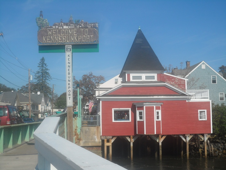 33 best maine images on pinterest for New england honeymoon packages
