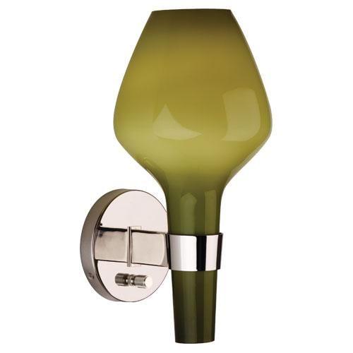 Best 25 Light Green Walls Ideas On Pinterest Green