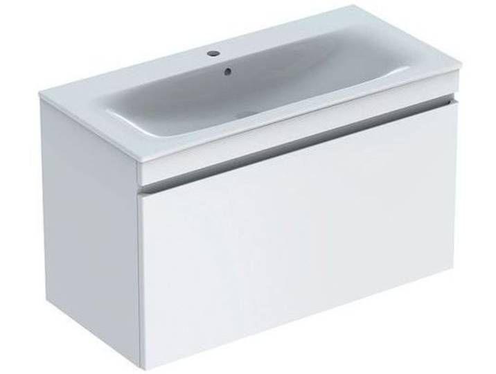 Keramag Renova Nr 1 Plan Mobel Waschtisch Unterschrank 869500