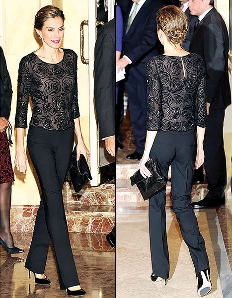 Image from http://assets-s3.usmagazine.com/uploads/assets/articles/79524-queen-letizia-dazzles-in-sequined-blouse-skinny-slacks-photos/1415295216_queen-letizia-of-spain-467.jpg.