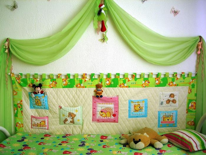 Картинки по запросу коврик на стену в детскую купить