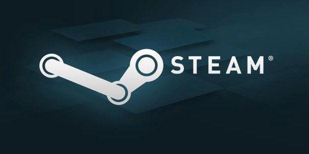 Steam UI overhaul incoming, Valve presentation confirms http://feedproxy.google.com/~r/RockPaperShotgun/~3/eKI4XF5-GCo/?utm_campaign=crowdfire&utm_content=crowdfire&utm_medium=social&utm_source=pinterest