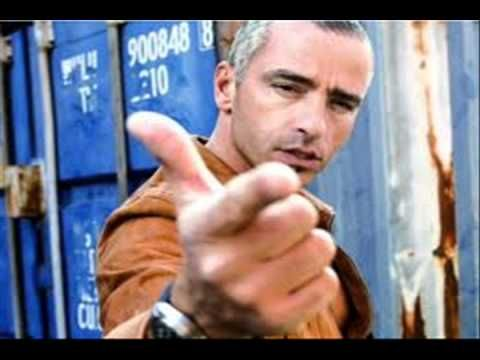MIX  353  EROS RAMAZZOTTI  VOL 1
