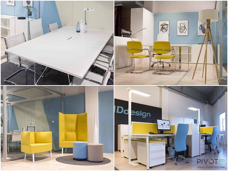We designed a 2-300m2 showroom for Vivax furniture at the IDdesign shop at MaxCity. It was our task to do the conceptional design, renderings, technical design and creative graphic design. For more pictures click here: http://pivot270.com/hu/portfolio/iddesign-bemutatoter/