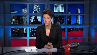 Texas law shuts clinics without helping women | MSNBC