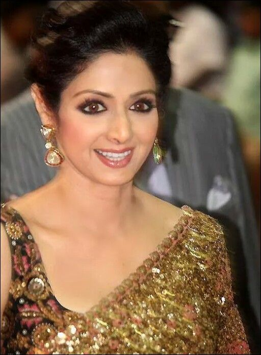Sridevi north indian actors xxx movies