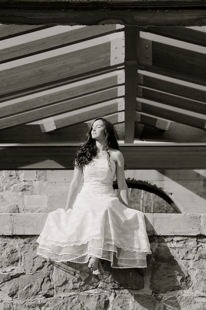 Photographer, Crowsnest Pass | Sally-Ann Taylor | Lovely