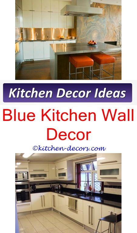 Eat In Kitchen Decor Cow Kitchen Decor Design Home Decor Bright