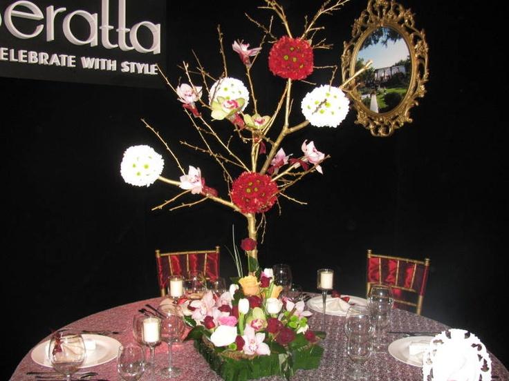 aranjamente florale nunta (152)