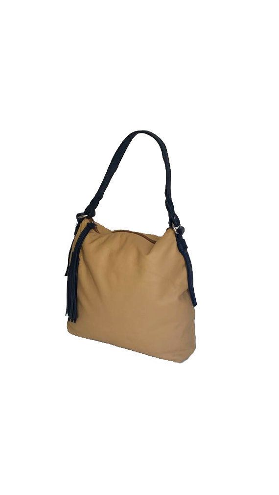 0a8399fc37 Leather Bag