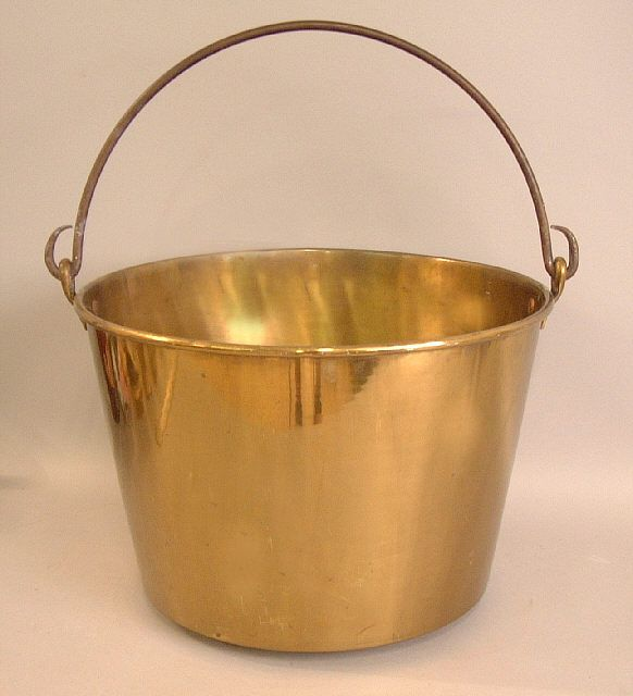 TEACHER HUNT: Peeing in bucket could cost district $25 K