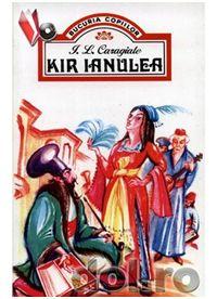 KIR IANULEA (1)