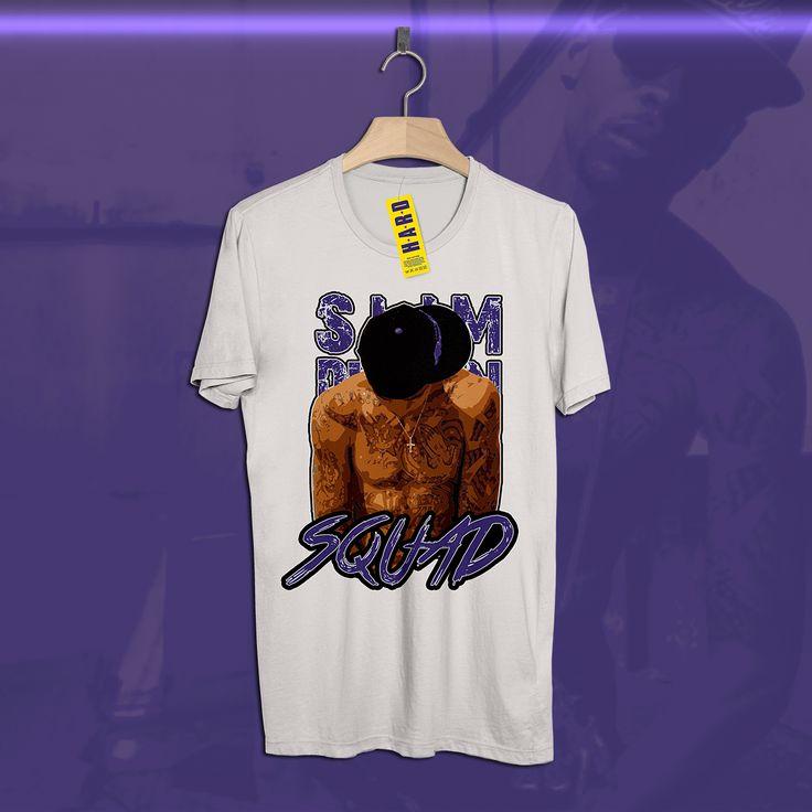 design Slim Dunkin Tribute #trapmusic #hiphop #dj #rap #producer #edm #beats #mixtape #trap #music #guccimane #bass #art #unkut #soundcloud #beatmaker #flstudio #paris #housemusic #instrumental #house #worldwide #rapper #newyork #atlanta #traphouse #beats