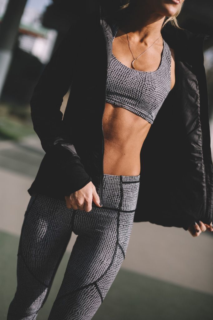 Join our Pinterest Fam: @SkinnyMeTea (130k ) ♡ Use Pinterest10 for 10% off your order ♡ Clothing, Shoes & Jewelry : Women : Clothing : Active : gym http://amzn.to/2lL2x3E