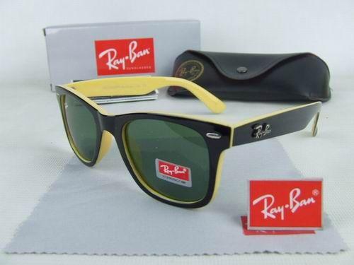 Ray Ban Cheap Sunglasses SH 108898 : Sunglasses Outlet, Sunglasses Outlet, Cheap