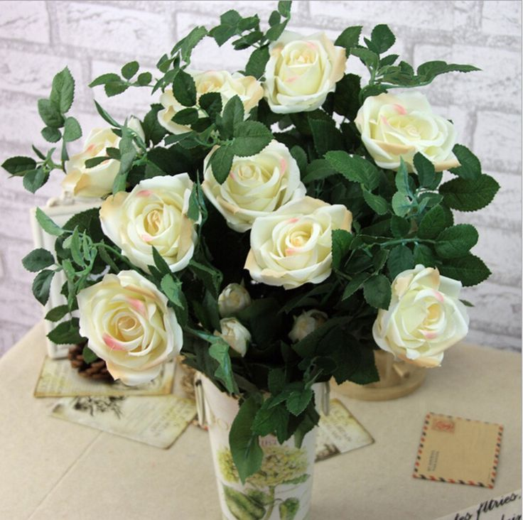 pas cher hot recommander rose mariage d coration fleur. Black Bedroom Furniture Sets. Home Design Ideas
