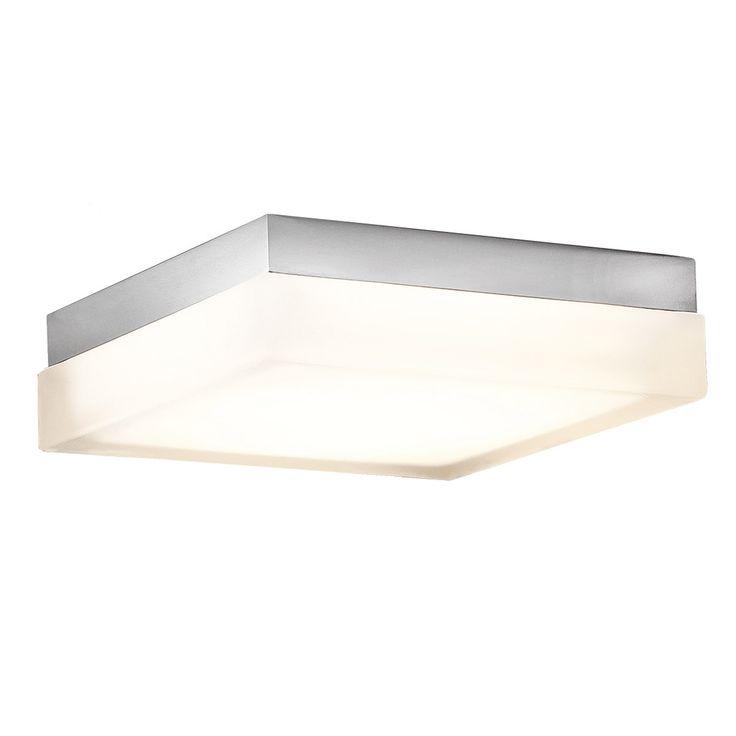 64 best outdoor lighting images on pinterest outdoor lighting matrix ceiling light mozeypictures Choice Image