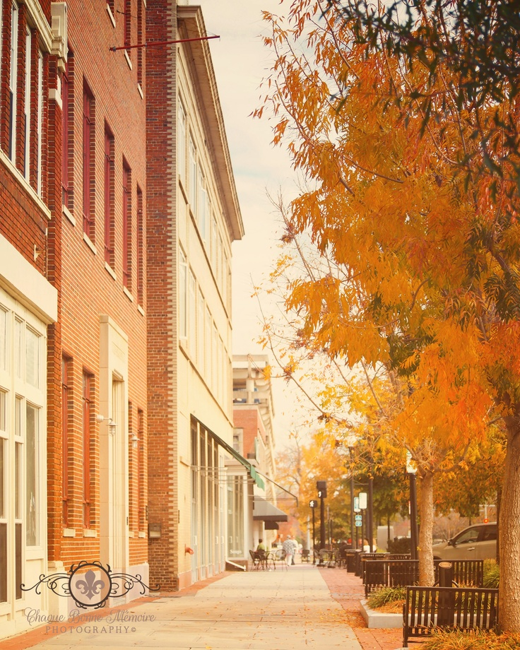 17 Best Images About Live In Uptown On Pinterest