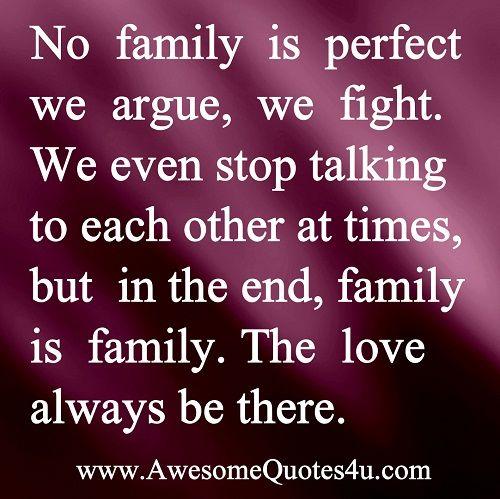 i love my grandchildren quotes love my family