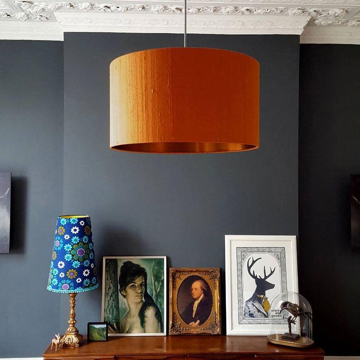 Best 25+ Burnt Orange Bedroom Ideas On Pinterest