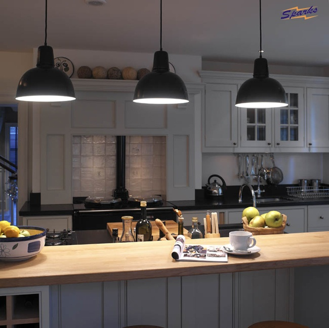 142 best energy saving devices images on Pinterest | Lamps, Light ...