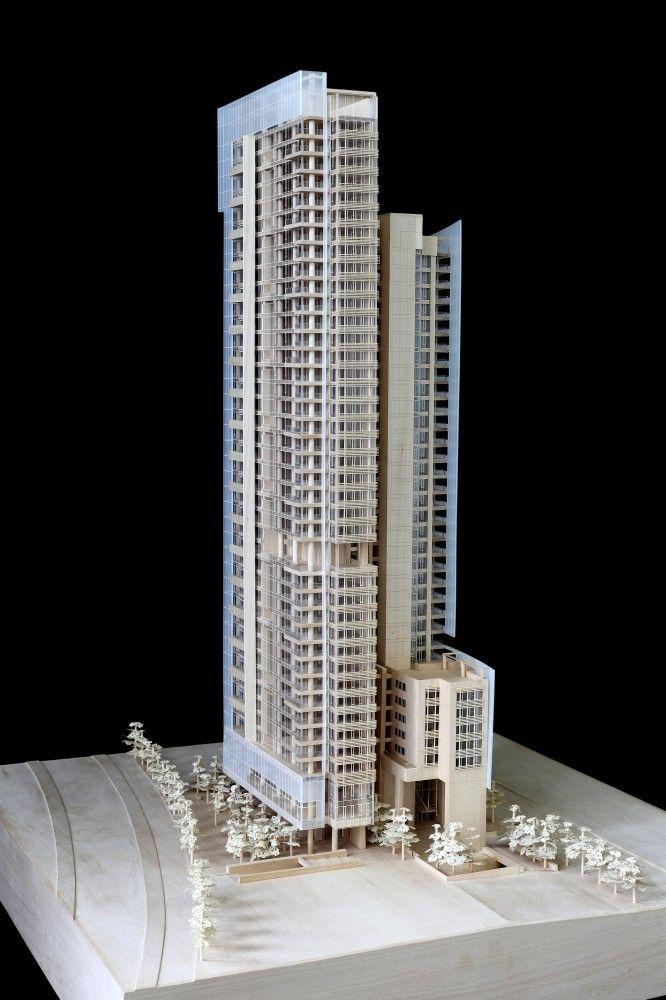 Building Architectural Models 1295 best .architecture models images on pinterest   architecture