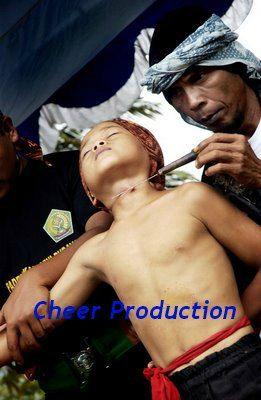 Reog Ponorogo & Debus Banten Studio | Iklan234.com - IKLAN GRATIS 1 TAHUN