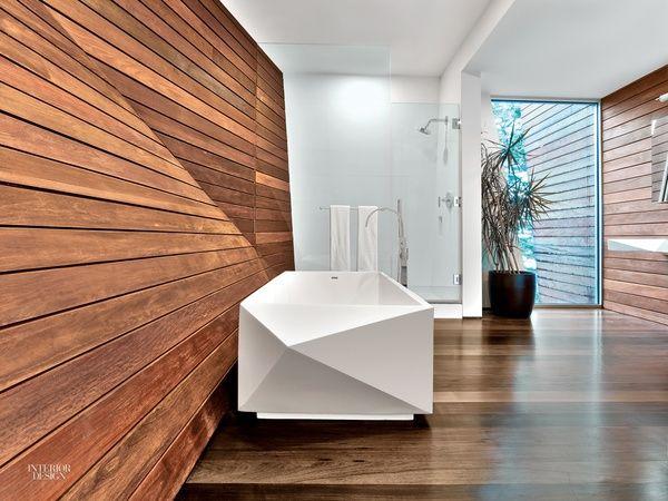 En iyi 17 fikir, Bauhaus Badewannen Pinterestu0027te Bauhaus - badezimmer bauhaus