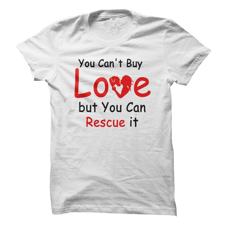 I Love My Dog Schnauzer Animal Lover T Shirt Design T: 155 Best Animal Rescue & Pet Adoption T-Shirts Images On