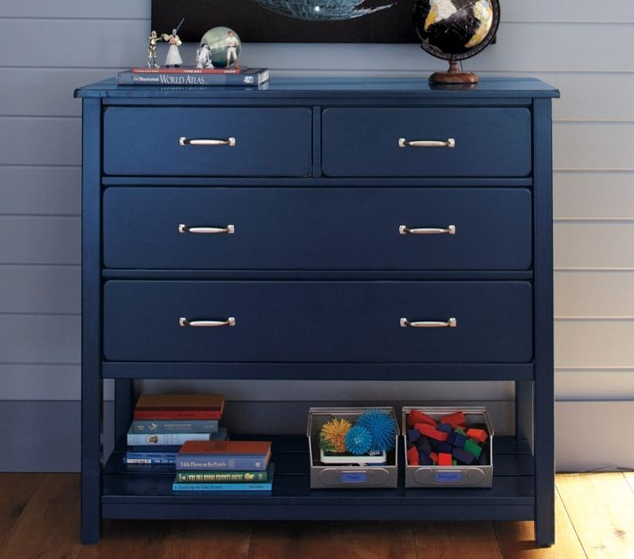 Baby Boy Bedroom Colors Contemporary One Bedroom Apartment Design Navy Blue Bedroom Paint Boy Kid Bedroom Furniture: 11 Best Sports Theme Room Images On Pinterest