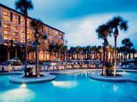 Ritz-Carlton, Amelia Island: Florida Resorts