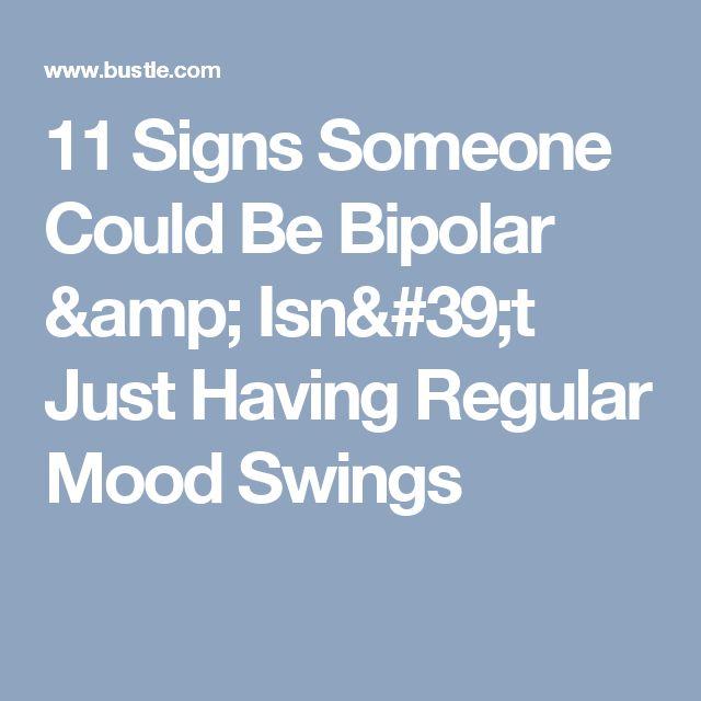 25+ best ideas about Bipolar behavior on Pinterest | Behavioral ...
