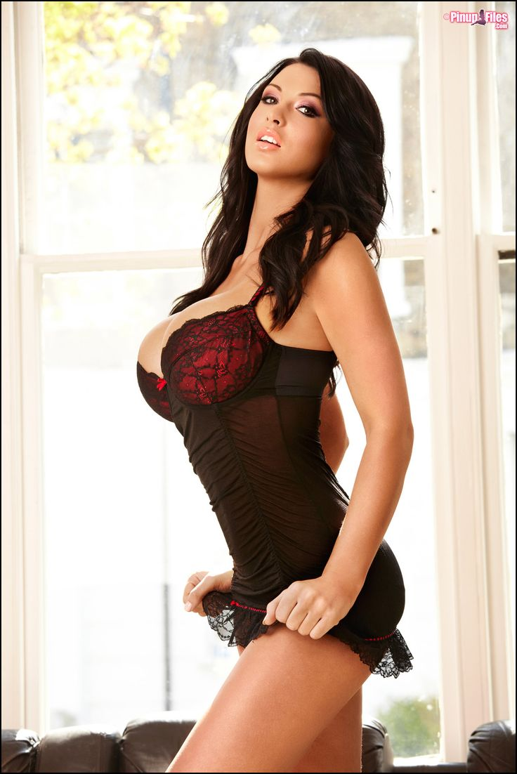 where to find s outcall escorts