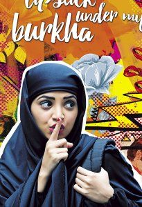 Lipstick under my burkha free download movie