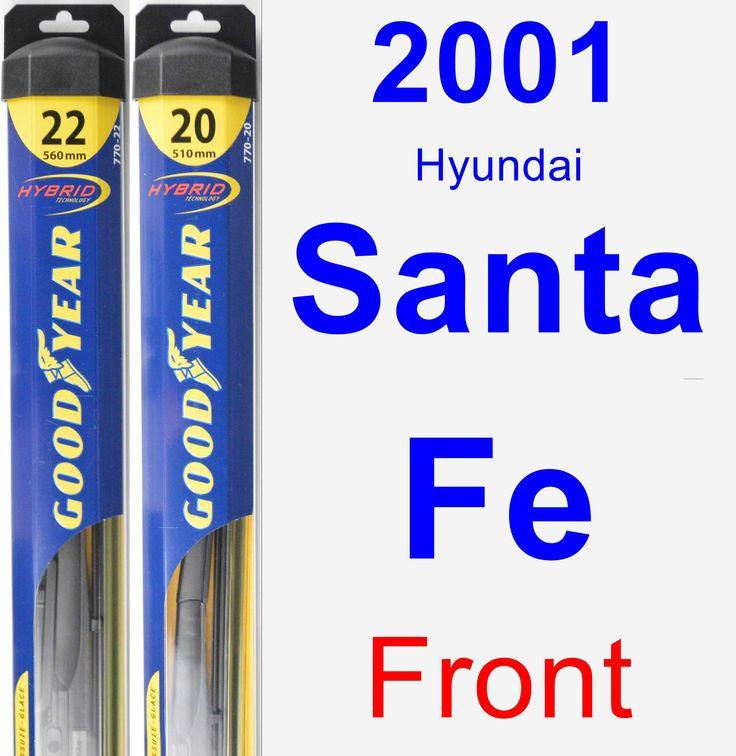 2006 hyundai sonata aux input