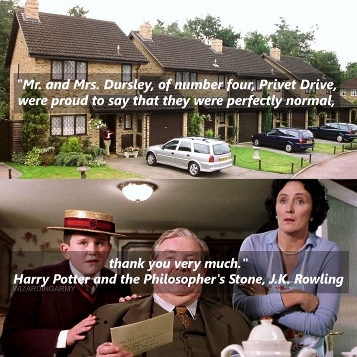 """Harry Potter books' scenes ⚡️ on Instagram: """"Hello! So, exactly 20 years ago Harry Potter and the Philosopher's Stone was published, changing our lives forever. J.K. Rowling created…"""""""