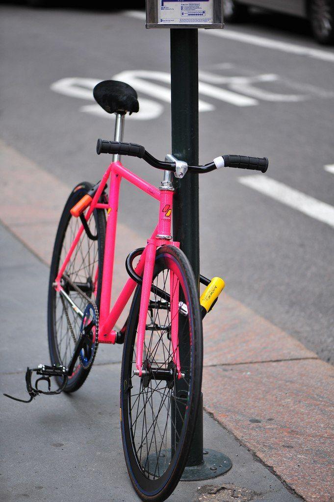 68 besten retro fahrrad ddr udssr bilder auf pinterest. Black Bedroom Furniture Sets. Home Design Ideas