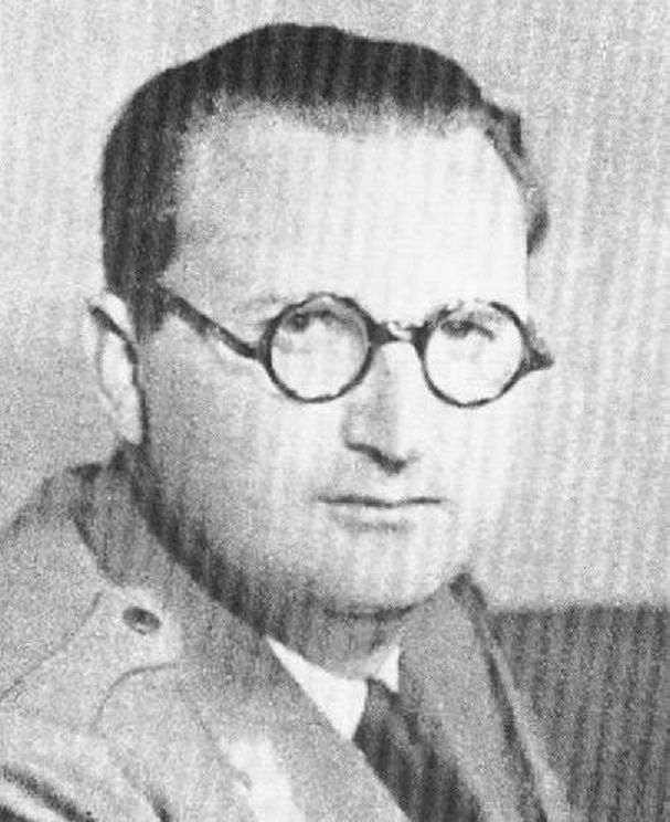 Client state and Protectorate of Axis - Mladen Lorković (1 March 1909 – April 1945) was a Croatian politician and lawyer who became a senior member of the Ustaše and served as the Foreign Minister and Minister of Interior of the Independent State of Croatia (NDH) during World War II. Lorković led the Lorković-Vokić plot, an attempt to establish a coalition government between the Ustaše and the Croatian Peasant Party and align the Independent State of Croatia with the Allies.
