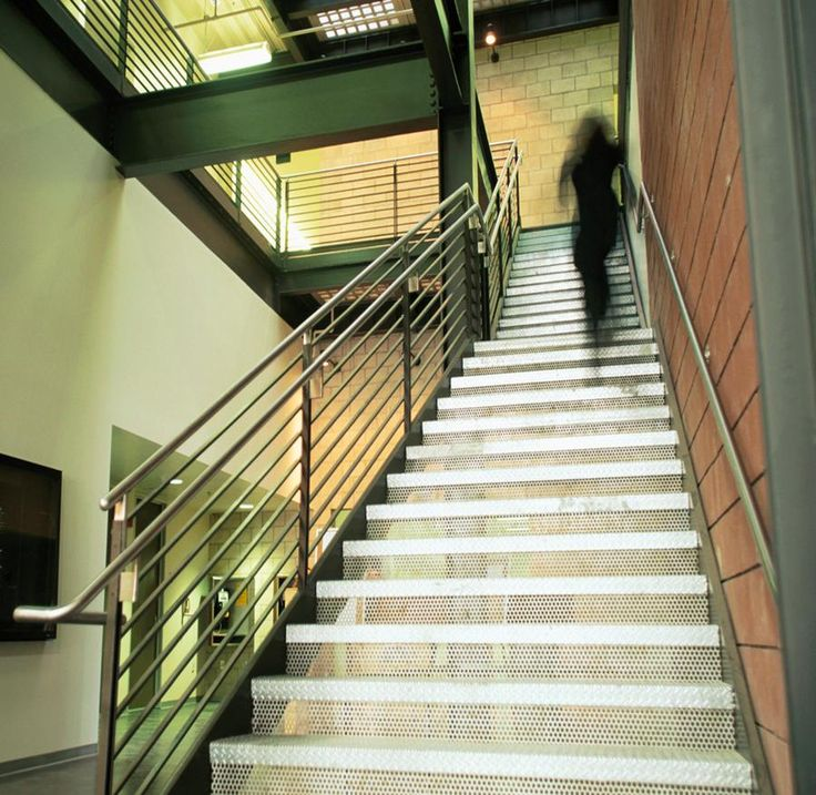 Best 25 Commercial Stairs Ideas On Pinterest Stair 400 x 300