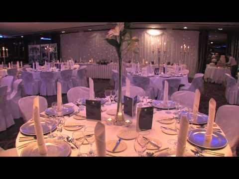 Kilkenny Ormonde Wedding Fair 2011 - YouTube