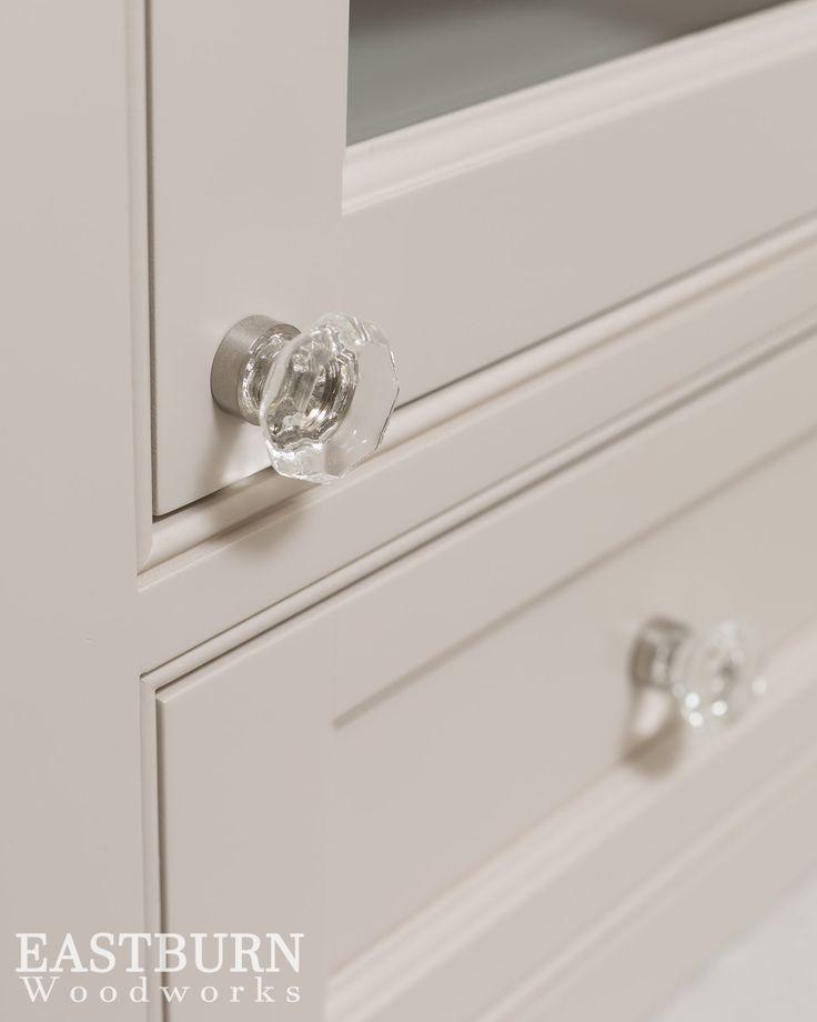 Pin On Closet Storage Organization