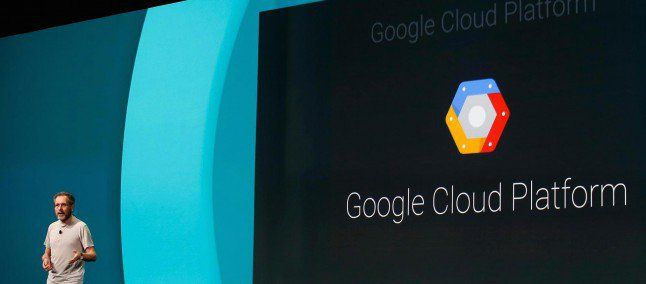 Google Cloud Platform estende l'infrastruttura gaming  #follower #daynews - http://www.keyforweb.it/google-cloud-platform-estende-linfrastruttura-gaming/