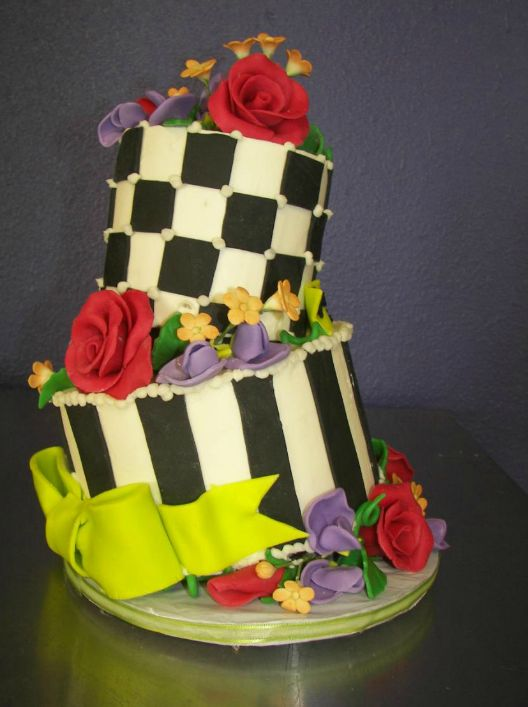19 best KAK Just Because Custom Cakes images on Pinterest Custom