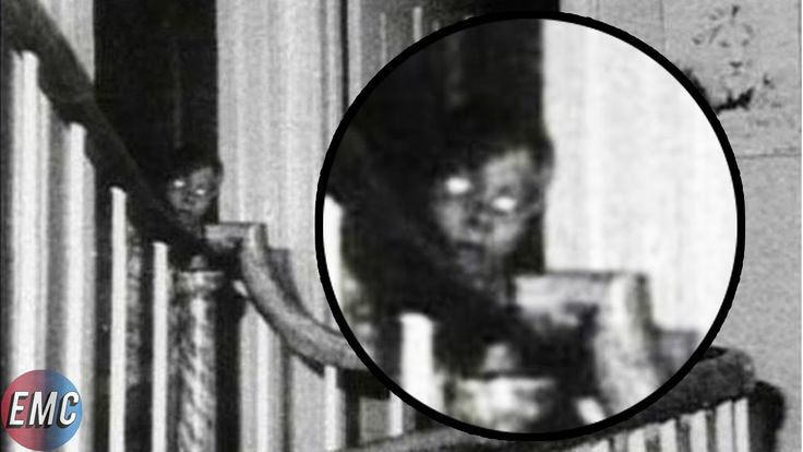 15 Mysterious Photos That Should Not Exist. From Ghosts, Mysterious Deaths, UFO sightings and Giant Sea Monsters. We explore 15 Mysterious Photos That Should Not Exist.