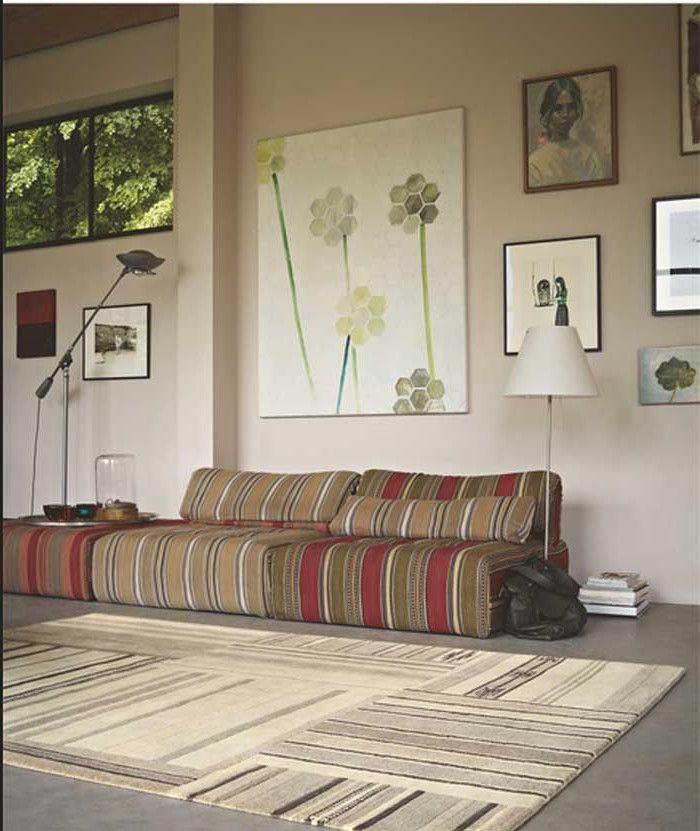 Schön teppiche online kaufen auf rechnung
