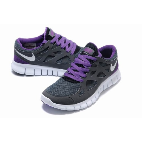 Nike Distance De Course Libre Salerno