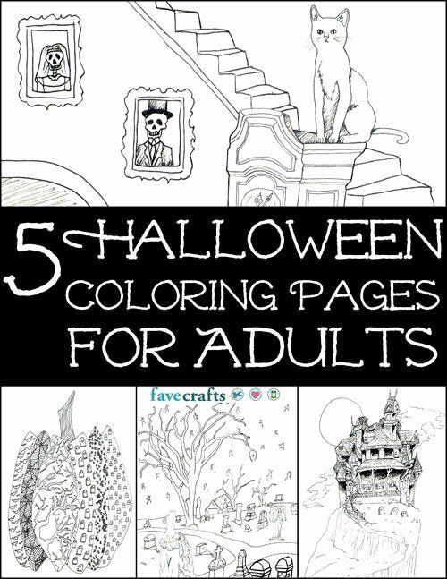 Coloriage de citrouille halloween gratuit | Pumpkin coloring pages ... | 647x500