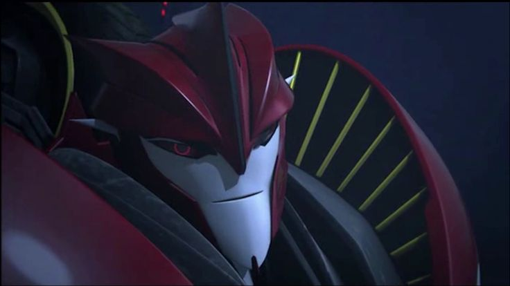 253 best images about knockout transformers prime on