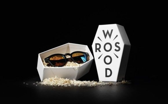 Ach, tie obaly – Roswood   https://detepe.sk/ach-tie-obaly-roswood?utm_content=bufferb853e&utm_medium=social&utm_source=pinterest.com&utm_campaign=buffer